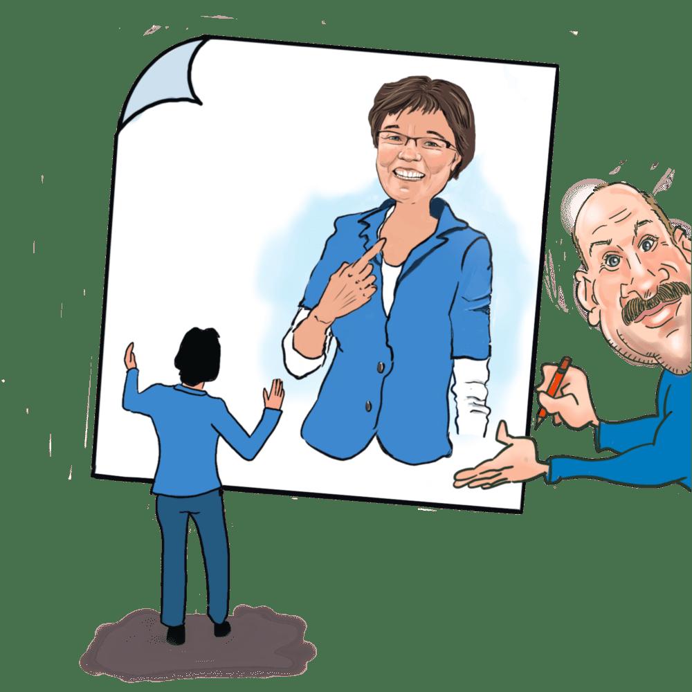 rinievandriel-home-verhalen-versterken
