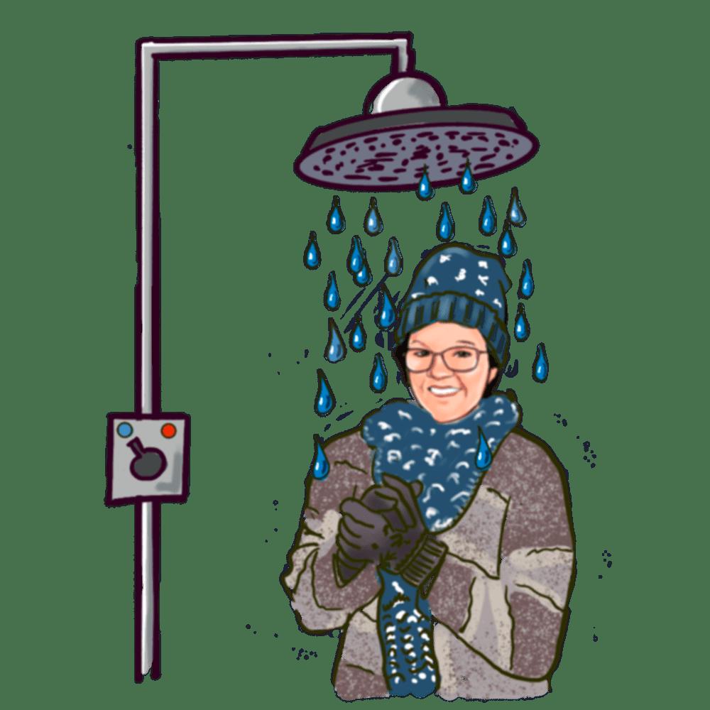 rinievandriel-verhalen-versterken-2